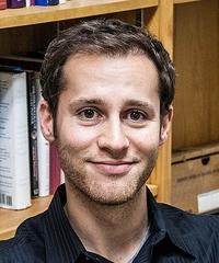 Dylan Selterman